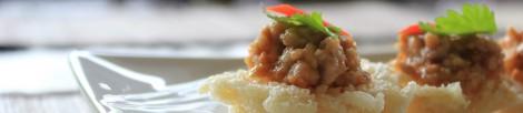 cropped-bangkok-cooking-class.jpg