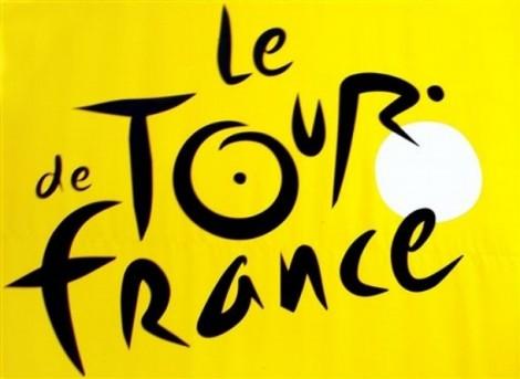 CYCLING TOUR DE FRANCE 2007